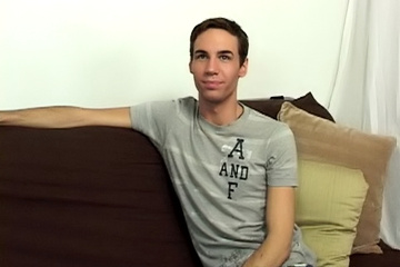 gay amateur twink video Video #2